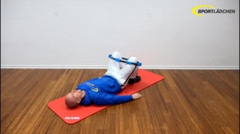 Flexoring Uebungen 2