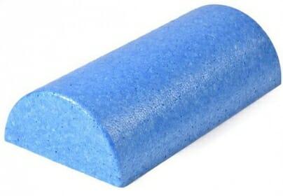 Oliver Lagerungshilfe blau