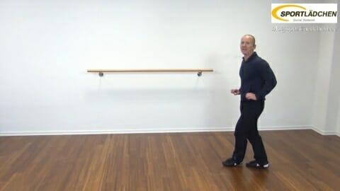 aerobic-uebungen-galerie-1b