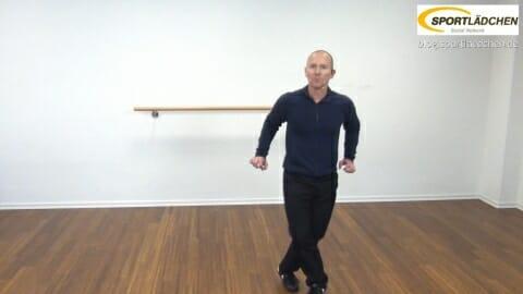 aerobic-uebungen-galerie-1c