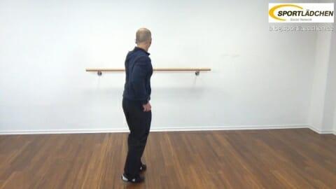 aerobic-uebungen-galerie-1d