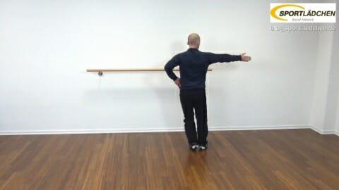 aerobic-uebungen-galerie-1e