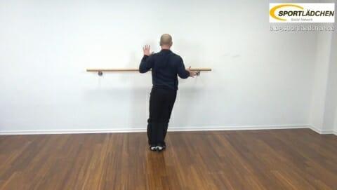 aerobic-uebungen-galerie-1f