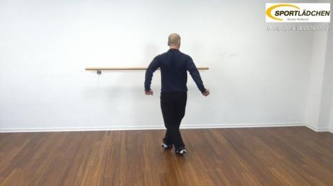 aerobic-uebungen-galerie-1a
