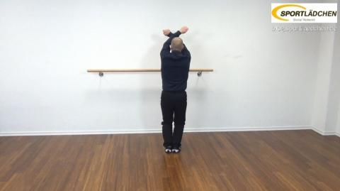 aerobic-uebungen-galerie-1h