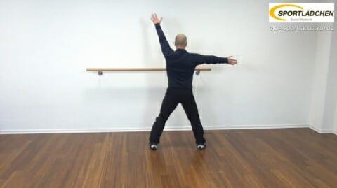 aerobic-uebungen-galerie-2b