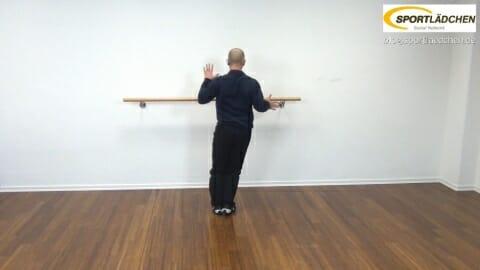 aerobic-uebungen-galerie-2c