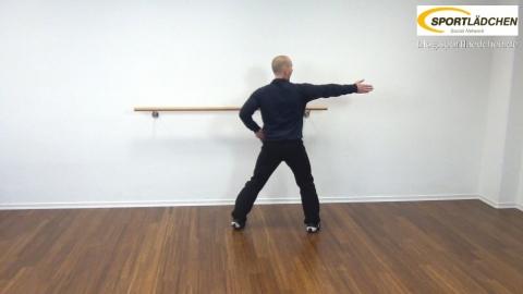 aerobic-uebungen-galerie-2a