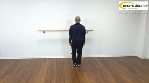 aerobic-uebungen-galerie-3d