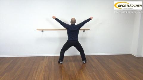 aerobic-uebungen-galerie-3a