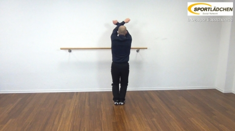 aerobic-uebungen-galerie-3b