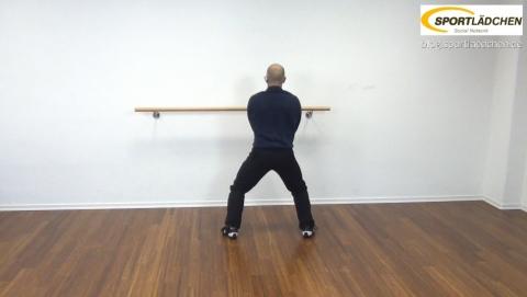 aerobic-uebungen-galerie-3c