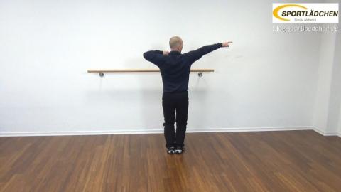 aerobic-uebungen-galerie-3f