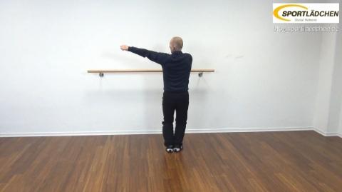 aerobic-uebungen-galerie-3g