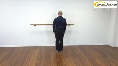aerobic-uebungen-galerie-3h
