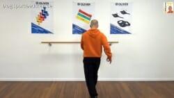 aerobic-workout-bild-2_1