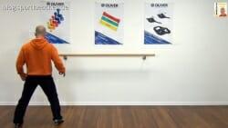 aerobic-workout-bild-2_2