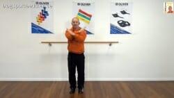 aerobic-workout-bild-4_6