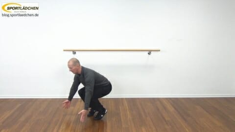 bauch-beine-po-trainingsplan-sequenz-3a