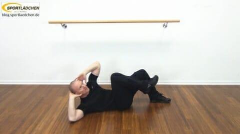 crunches-seitlich-mit-knee-lift-1