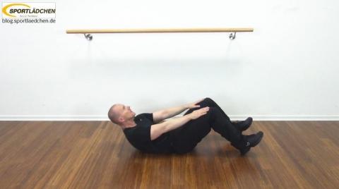 bauchmuskeltraining-zu-hause-1b