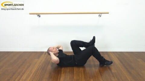 bauchmuskeltraining-zu-hause-3c
