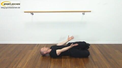 bauchmuskeltraining-zu-hause-6a
