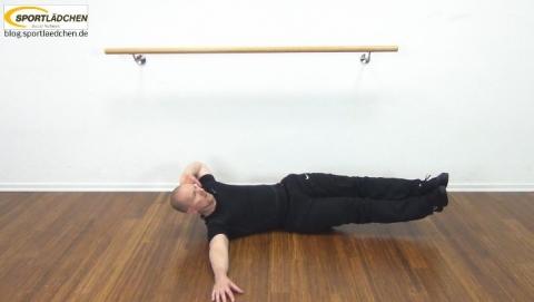 bauchmuskeltraining-zu-hause-9a
