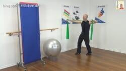 body-band-bogenschiessen-2