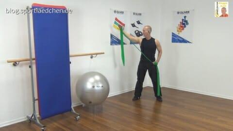 body-band-seitheben-mit-aussenrotation-2