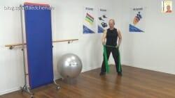 body-band-seitheben-mit-aussenrotation-1