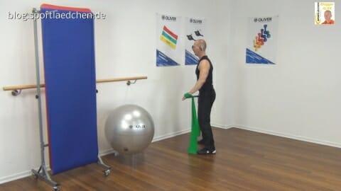 body-band-seitheben-1