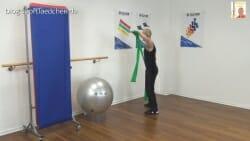 body-band-seitheben-2