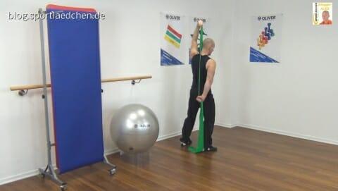body-band-trizep-beidarmig-hinter-dem-koerper-2