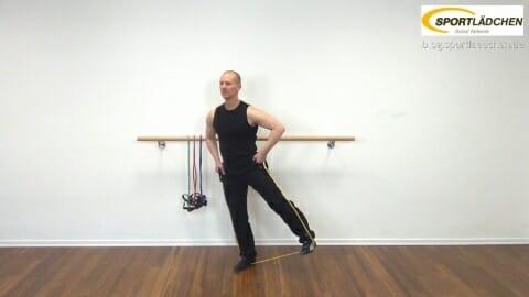 body-tube-uebungen-1b