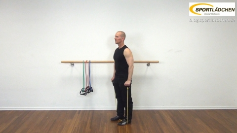 body-tube-uebungen-2a