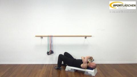 body-tube-uebungen-6a