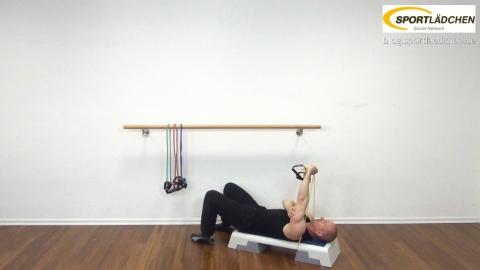 body-tube-uebungen-6b