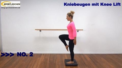 BP Kniebeuge Knee Lift 2