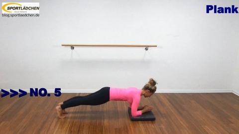 BP Plank 2