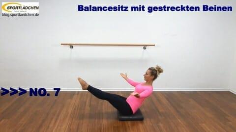 BP Balancesitz 2