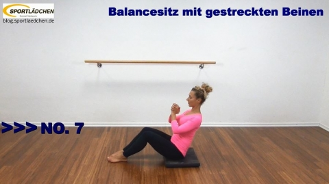 BP Balancesitz 1