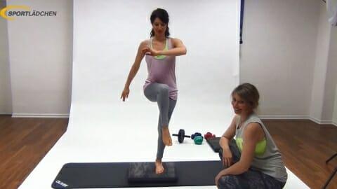 Gleichgewicht 3a