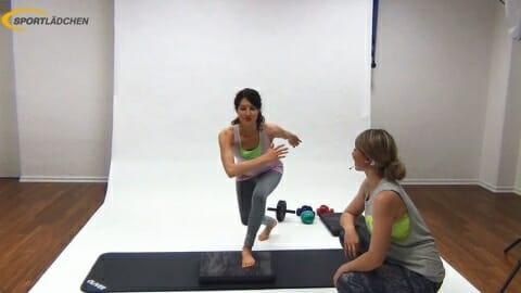 Gleichgewicht 3b