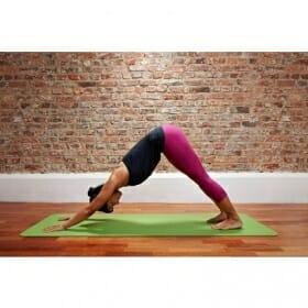 yogamatte4