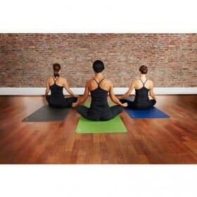 yogamatte5