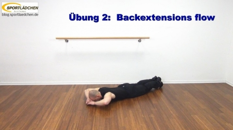 core-training-backextension-flow-1