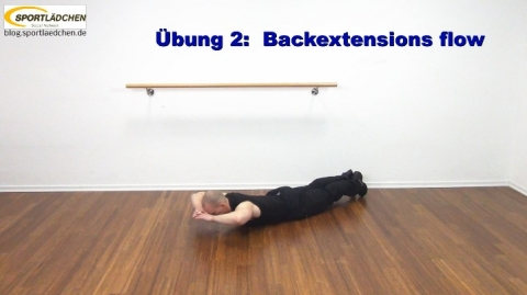 core-training-backextension-flow-2