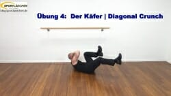 core-training-diagonal-crunch-3