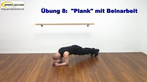 core-training-plank-mit-beinarbeit-1
